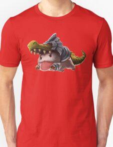 Renekton Poro T-Shirt