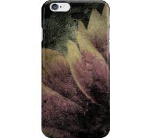 Dark Sun iPhone Case/Skin