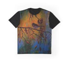 Dawning Is The Day... Graphic T-Shirt
