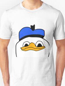 Dolan T-Shirt