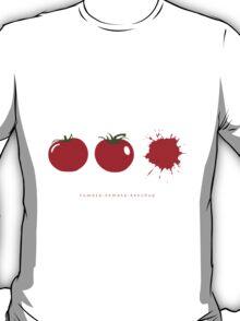Totoke T-Shirt