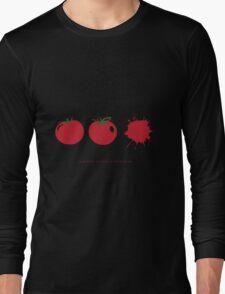 Totoke Long Sleeve T-Shirt