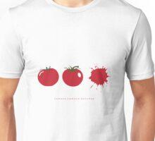 Totoke Unisex T-Shirt