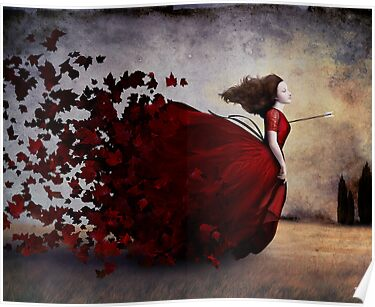 Amor by ChristianSchloe