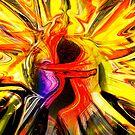 *An awakening Kiss* by TheBrit