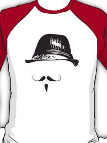 The Sibs T-Shirt