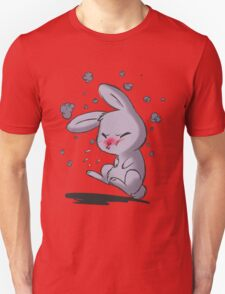 Dust Bunny T-Shirt