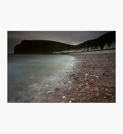 pennan Photographic Print