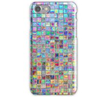 Prism Wall iPhone Case/Skin