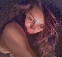 ❤❤❤ . Dolce Piccola bambina ...Ti amo  ❤❤❤....saluti Gen.Sign. - Umberto Tozzi. Amen. F E A T U R E D ……. ALL OUT EMOTION GROUP. by © Andrzej Goszcz,M.D. Ph.D