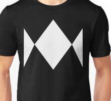 Basic Power Ranger Unisex T-Shirt