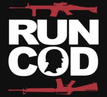 Run COD by viperbarratt