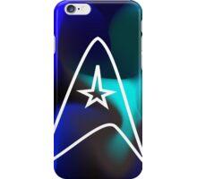 Star Trek iPhone Case/Skin
