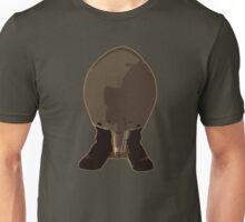 Market Gardener Unisex T-Shirt