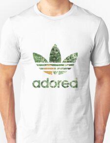 Adored V4 T-Shirt