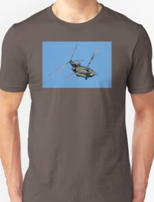 Chinook T-Shirt