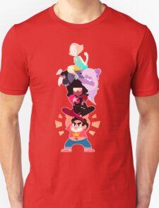 Power Lift ! T-Shirt