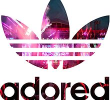 Adored V5 by ABnC