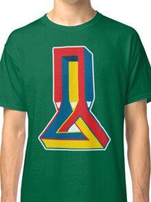 Color Pencils Classic T-Shirt