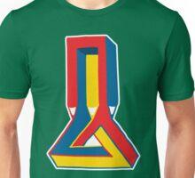 Color Pencils Unisex T-Shirt