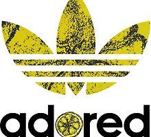 Adored V6 by ABnC