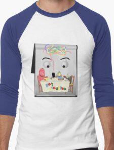 Don't Hug Me I'm Creative T-Shirt