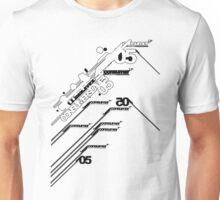 Consumers' T-Shirt Unisex T-Shirt