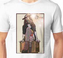 Generation-R Unisex T-Shirt