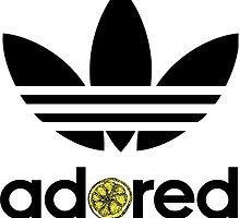 Adored V10 by ABnC