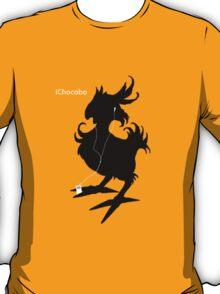 iChocobo T-Shirt