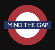 Mind the GAP Kids Clothes