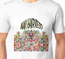 Nai Harvest Unisex T-Shirt