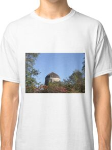 Tower. Classic T-Shirt