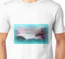 Have a Beautiful Day Unisex T-Shirt
