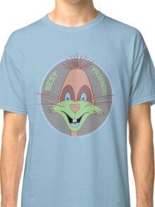 BEST FRIENDS - VIX Classic T-Shirt