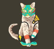 El Gato Asesino Unisex T-Shirt
