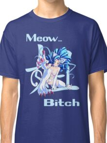 Felecia Classic T-Shirt