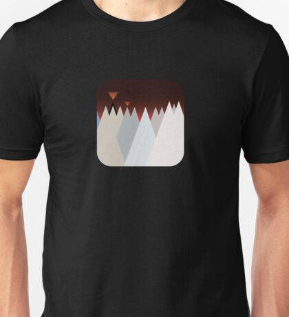 There's an app for that Kid A Unisex T-Shirt