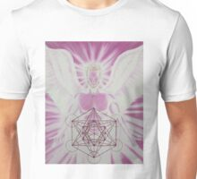 Archangel Metatron Unisex T-Shirt