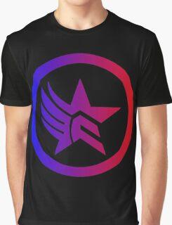 Paragade ME3 Graphic T-Shirt