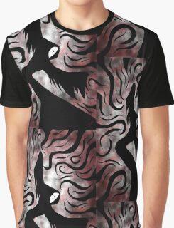 Tempest Graphic T-Shirt