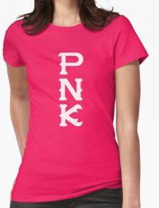 Python Nu Kappa (Monsters U) T-Shirt