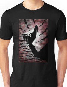 Psyche Unisex T-Shirt