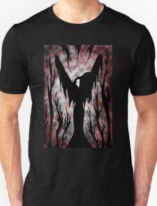 Dust Unisex T-Shirt