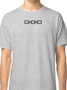 Star Trek - Bread and Circuses Shirt Classic T-Shirt