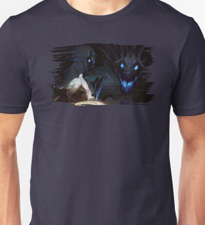 Kindred Unisex T-Shirt