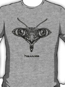 Alien Mantis T-Shirt