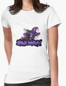 Bloodmoon Luna T-Shirt
