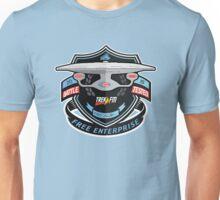 Trek.fm: Team Free Enterprise Unisex T-Shirt
