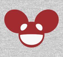 Deadmau5 Kids Clothes